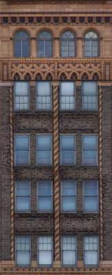 Downtown Building Facade.tga